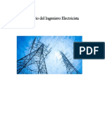 Diccionario Del Ingeniero Electricista