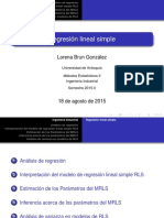 regresionlinealsimple.pdf