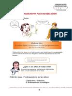 Redacción-secuencial-deductivo.pdf