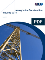 Citb-Skills-and-Training-in-the-Construction-Industry-final-Report-2014.pdf