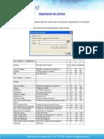 importacion_activos_fijos