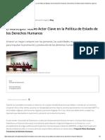 El Municipio_ Nuevo Actor Clave en la Política de Estado de los Derechos Humanos _ Secretaría de Gobernación _ Gobierno _ gob.pdf