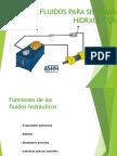 TEMA 2. Fluidos Hidraulicos.pdf