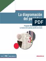 diagramacion periodico.pdf
