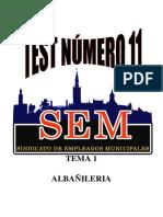 ALBAÑILERIA 11.pdf