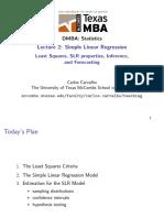 SimpleLinearRegression.pdf
