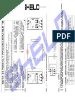 SDTS-15 Digital Timer Manual V2