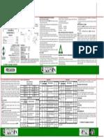 SATISFY Hoja Informativa Nuevo (OK) (1).pdf