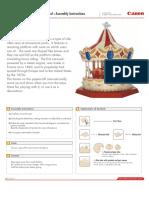 CNT-0010362-02.pdf