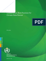 1182_en_Guidelines_Climate Data Rescue.pdf