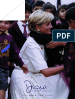 018. Michael Gibbins at Diana Princess of Wales Memorial Fund