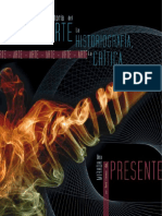 Dialnet-LaHistoriaDelArteLaHistoriografiaLaCritica-3194823.pdf