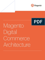 Magento2 Architecture Whitepaper Final 4