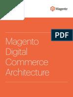 Magento2 Architecture Whitepaper Final 4