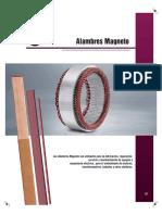 tabla de caracteristicas de corriente maxima.pdf
