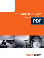 LAPP Catalogue