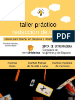 presentaciontallermemoria-110316040712-phpapp02.pdf