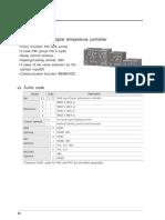 NX series.pdf