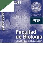 BIOLOGIA_2010-2011