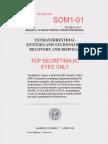 som1-01-special-operations-manual.pdf