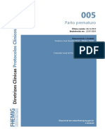 005-Parto_prematuro.pdf