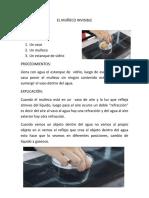 EL MUÑECO INVISIBLE.docx