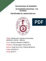 pre info 3.pdf