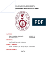 monografia DT 2.pdf