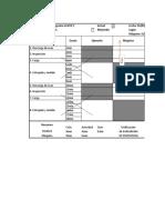 Capitulo I Introducción y Conceptos Taller de Estudio de Casos GRUPO II