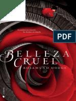 Rosamund Hodge - Belleza Cruel.pdf