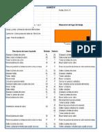 FINALY BIMANUAL.pdf