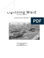 LightiningWar.pdf