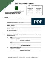 ADA Suppliers Registration Application Form (2)