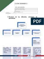 MDCP503 S2 Form.tarea