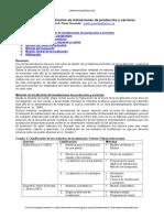 metodos-localizacion-instalaciones