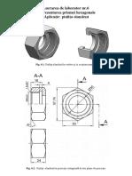 lab.6-dosar.pdf