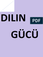 0933 Dilin Gucu Vecihe Hatiboghlu