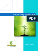 Introductory-Agriculture.pdf