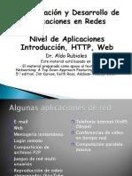 CDAR - Teoria 3.1 - Aplicaciones.ppt