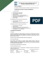Informativo_ambiental_2