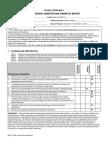 ps i summative report-mroczek
