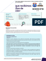 SESION N05