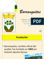 Presentacion Gabriela Barranquitas