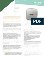 DS AP220Series