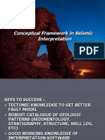 Conceptual Framework in Seismic Interpretation_260217