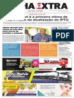 Folha Extra 1871