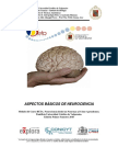 modulo neurociencia beta 2010.pdf