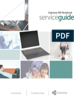 gateway_400_laptop_service_manual.pdf