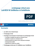 8-Interfacage LabVIEW SolidWorks
