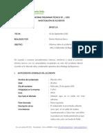 Copia de Informe Tecnico Sr Marcelo Jofre